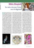 la_toscana_settembre_2017 (1) - Page 7