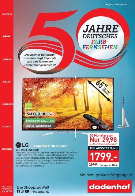 Dodenhof PT12 Endstand_neu