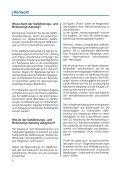 Oberflächenbeschichtung - Regelwerk des Bundesverbandes der ... - Seite 4