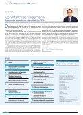 ZUKUNFT ERLEBEN – Automobilzuliferer zeigen Innovationen, Trends und Strategien - Page 2