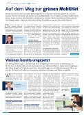 ZUKUNFT ERLEBEN – Automobilzuliferer zeigen Innovationen, Trends und Strategien - Page 6
