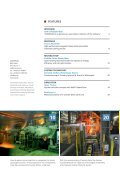 CPT International 02/2017 - Page 4