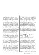 i 100 negozi TOP in Italia di intimo, mare e calze - Page 5