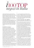 i 100 negozi TOP in Italia di intimo, mare e calze - Page 6