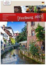 01_Freiburg_Gastgeberverzeichnis_Deutsch