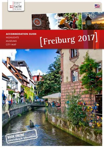 01_Freiburg_Accomodation_Guide_English