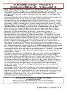 Einwurf3_17-18 - Page 3
