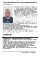 Einwurf3_17-18 - Page 4