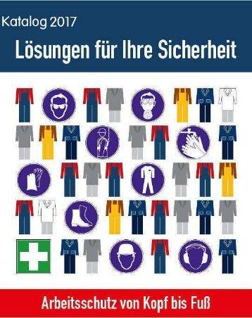 Gebr. RUNDE GmbH - B2B - Atemschutzbekleidung - Atemschutzmasken - Atemschutzhauben