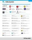 Gebr. RUNDE GmbH - B2B - Atemschutzbekleidung - Atemschutzmasken - Atemschutzhauben - Seite 3