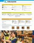 Gebr. RUNDE GmbH - B2B - Atemschutzbekleidung - Atemschutzmasken - Atemschutzhauben - Seite 4