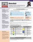 Gebr. RUNDE GmbH - B2B - Atemschutzbekleidung - Atemschutzmasken - Atemschutzhauben - Seite 7