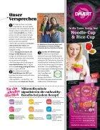 Leseprobe 6_2017 - Seite 7
