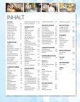 Gebr. RUNDE GmbH - B2B - Brand- und Brandschutz vom Katalog 2017 - Seite 3