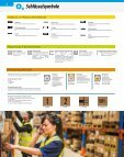 Gebr. RUNDE GmbH - B2B - Brand- und Brandschutz vom Katalog 2017 - Seite 6