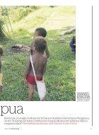 Papua Mission - Page 2
