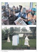 Papua Mission - Page 4
