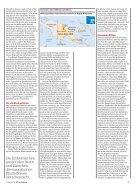 Papua Mission - Page 6