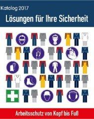 Gebr. RUNDE GmbH - Gastronomie 2017 Katalog  B2B Freizeit_Basics_Katalog  2017
