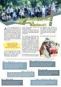 Jobmesse Zeitschrift Hamburg - Seite 2