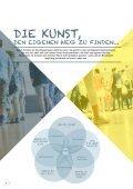 Jobmesse Zeitschrift Hamburg - Seite 4