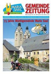 Aktuelle Nachrichten aus Klagenfurt Land - carolinavolksfolks.com