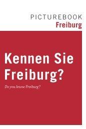 10_Freiburg_Picturebook_DE_EN