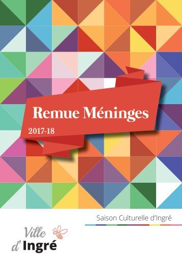 Remue méninge 2017-2018