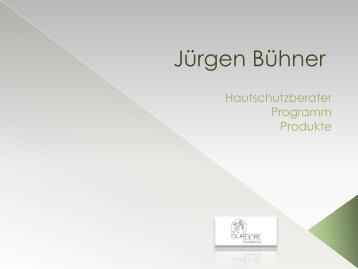 Katalog_Produkte