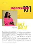 The BusinessDay CEO Magazine August 2017 - Page 3
