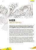 HIER+JETZT. Impulsmagazin // Ausgabe 01/2017 - Seite 3