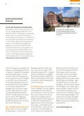 HIER+JETZT. Impulsmagazin // Ausgabe 01/2017 - Seite 7