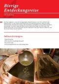 Gruppenprogramme Stiegl-Brauwelt 2017 - Seite 4