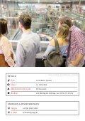 Gruppenprogramme Stiegl-Brauwelt 2017 - Seite 7