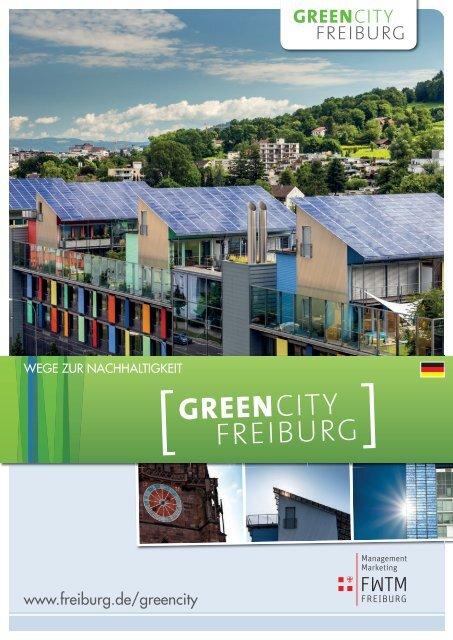 13_Freiburg_Green_City_Broschüre_Deutsch