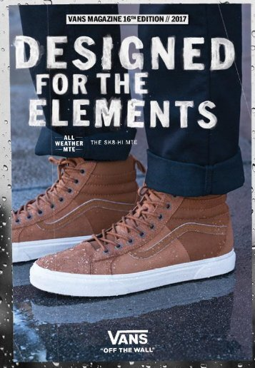 Vans-Magazine_16th-Edition
