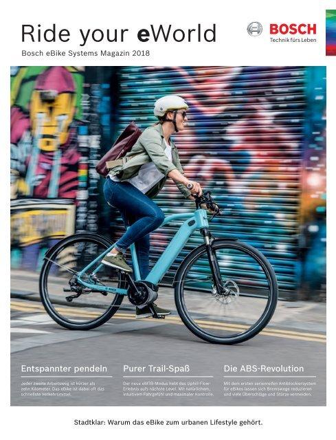 e-bike für übergewichtige 200kg