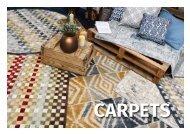 ALANDEKO carpets '17