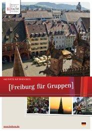 16_Freiburg_für_Gruppen_Deutsch