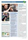 Sicher Leben - Die Landwirtschaftliche Sozialversicherung - Seite 7