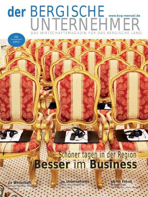 der-Bergische-Unternehmer_0917