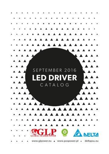 LED_Driver_Catalog