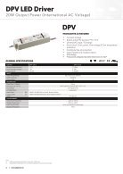 LED_Driver_Catalog - Page 4