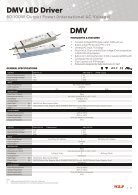 LED_Driver_Catalog - Page 5