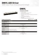 LED_Driver_Catalog - Page 6