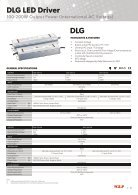 LED_Driver_Catalog - Page 7
