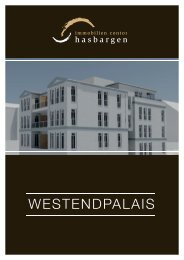 Westendpalais