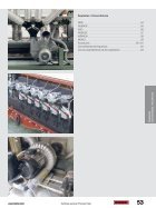 Leister_Process-Heat_BR_blowers_ES - Page 2