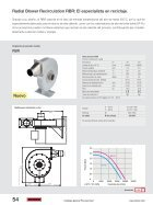 Leister_Process-Heat_BR_blowers_ES - Page 3