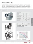 Leister_Process-Heat_BR_blowers_ES - Page 4